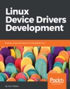 Linux Device Drivers Development