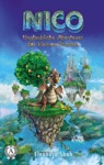 NICO Unglaubliche Abenteuer Des Kleinen Drachen