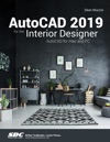 AutoCAD 2019 For The Interior Designer