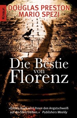 Die Bestie von Florenz pdf Download