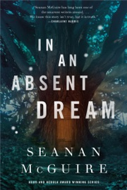 In an Absent Dream PDF Download