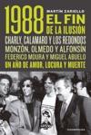 1988 El Fin De La Ilusin