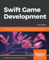 Swift Game Development
