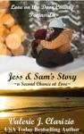 Jess  Sams Story