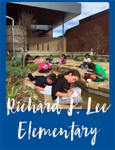 Richard J. Lee Elementary