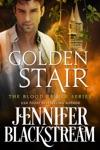 Golden Stair