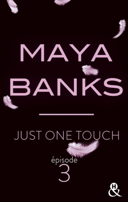 Just One Touch - Episode 3 pdf Download
