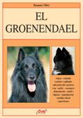 Download and Read Online El groenendael