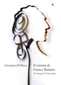 Il Cinema di Franco Battiato Un mezzo di Conoscenza Book Cover