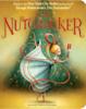 New York City Ballet - The Nutcracker artwork
