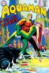 Aquaman 1962- 37