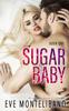 Eve Montelibano - Sugar Baby artwork