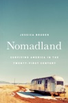 Nomadland Surviving America In The Twenty-First Century