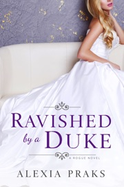 Ravished by a Duke PDF Download