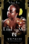 Drunk On Men Volume Five