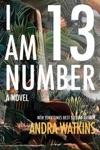 I Am Number 13