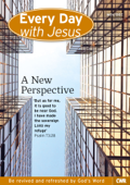 Every Day With Jesus: A New Perspective