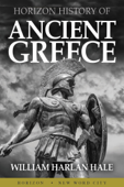 Horizon History of Ancient Greece