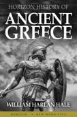 Horizon History of Ancient Greece