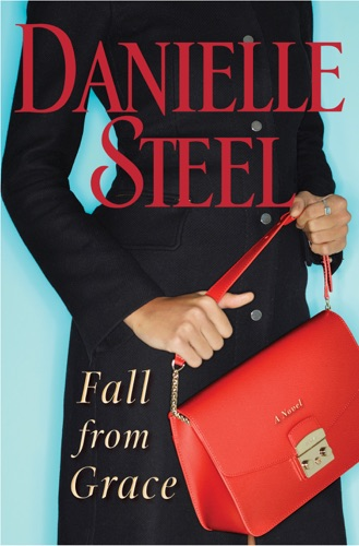 Danielle Steel - Fall from Grace