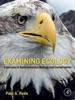Examining Ecology (Enhanced Edition)
