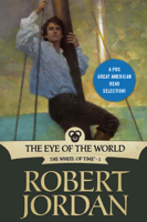 The Eye of the World ebook Download