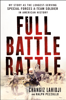 Changiz Lahidji & Ralph Pezzullo - Full Battle Rattle  artwork
