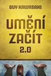 Umn Zat 20