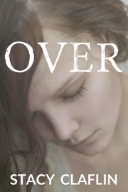 Over - Stacy Claflin