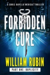 Forbidden Cure Part One Duplicity