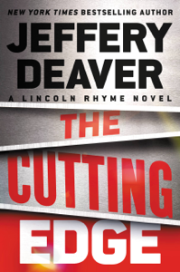 The Cutting Edge E-book