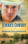 Jennas Cowboy