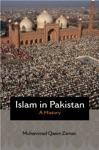 Islam In Pakistan