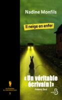 Download Les enquêtes du commissaire Léon 3 ePub | pdf books