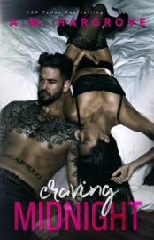 DOWNLOAD OF CRAVING MIDNIGHT PDF EBOOK