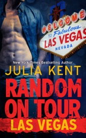 Random on Tour: Las Vegas PDF Download