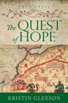 The Quest Of Hope