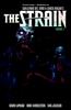 David Lapham & Various Authors - The Strain Volume 2 artwork