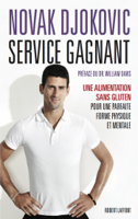 Download and Read Online Service gagnant