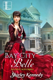 Bay City Belle PDF Download