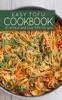 Easy Tofu Cookbook: 50 Unique and Easy Tofu Recipes