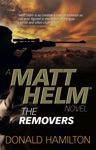 Matt Helm - The Removers