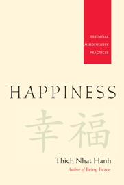 Happiness PDF Download