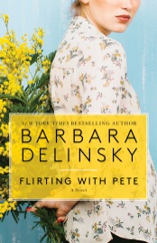 Flirting with Pete PDF Download