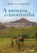 A menina da montanha Book Cover