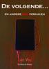 Luc Vos - De volgende... en andere mini verhalen kunstwerk