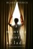 A mentira mora ao lado (Um mistério psicológico de Chloe Fine – Livro 2) - Blake Pierce