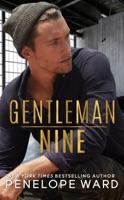 Gentleman Nine ebook Download