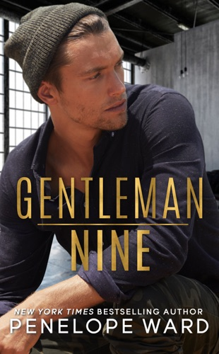 Penelope Ward - Gentleman Nine