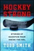 Hockey Strong